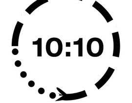 nº 6 pour Pebble Watch Face Design and Animation par digitaldeliver