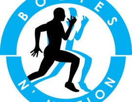 #32 for Design a Logo for a company called Bodies N' Motion by utrejak