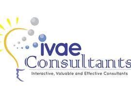 #46 for Designa en logo for IVaE Consultants AB by gaganbilling0001