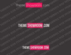 Nro 28 kilpailuun Design a Logo for a site käyttäjältä Fabricawebstudio