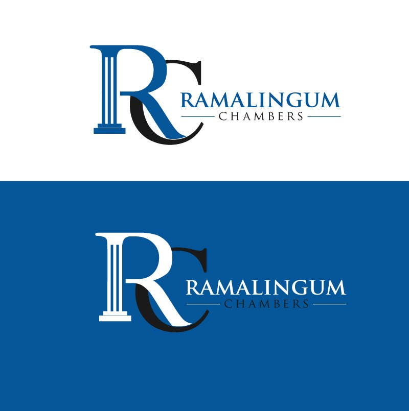 Contest Entry #111 for Design a Logo for a law firm