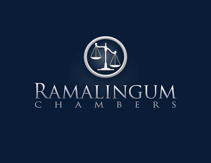 Contest Entry #81 for Design a Logo for a law firm