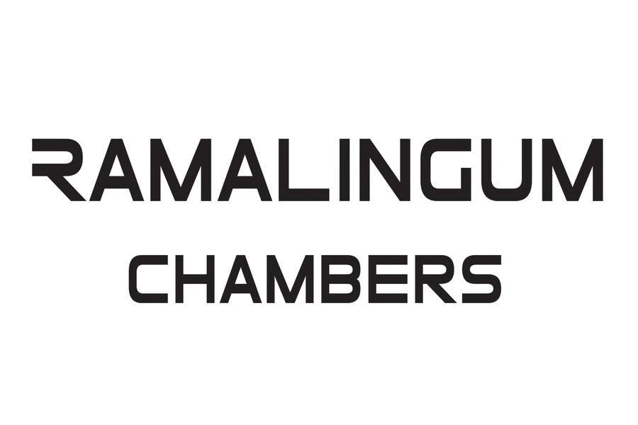 Proposition n°60 du concours Design a Logo for a law firm