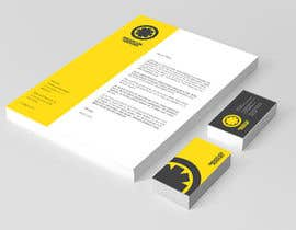 #60 untuk Design a Logo for GREASE & OIL AGENCIES oleh ejtalaroc