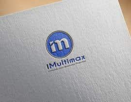 #199 para I need a logo PRO design like Apple. por mrtecno