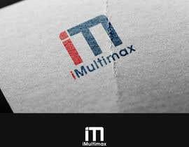 #153 para I need a logo PRO design like Apple. por markmael