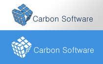 Graphic Design Inscrição no Concurso #227 de Logo for IT & software company