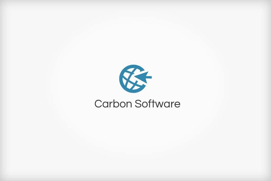 Inscrição nº 42 do Concurso para Logo for IT & software company