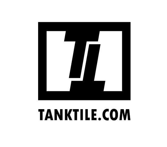 #73 for Design a Logo for Tank Tile by alkasingh2000