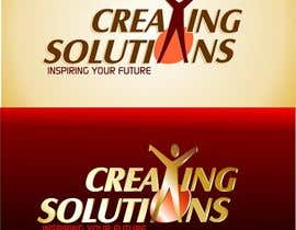 #273 for Design a Logo for Creating Solutions af adisb