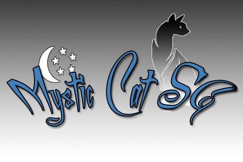 Proposition n°79 du concours Design an elegant Cat logo