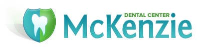 Contest Entry #                                        265                                      for                                         Logo Design for McKenzie Dental Center