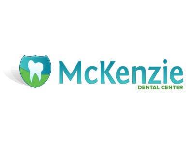 Contest Entry #                                        266                                      for                                         Logo Design for McKenzie Dental Center