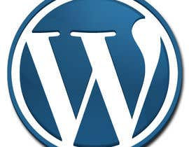 #2 cho Delete comments from wordpress site bởi Faulkner1980