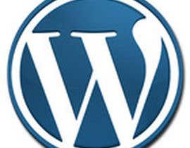 #11 cho Delete comments from wordpress site bởi sukhasingh