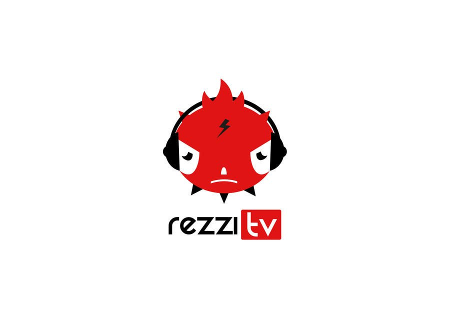 logo for youtube channel freelancer  the top 3 tips for
