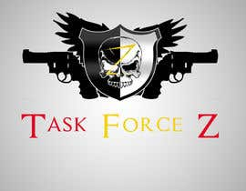 #58 for Design a Logo for Tactical training company af ibrahim4