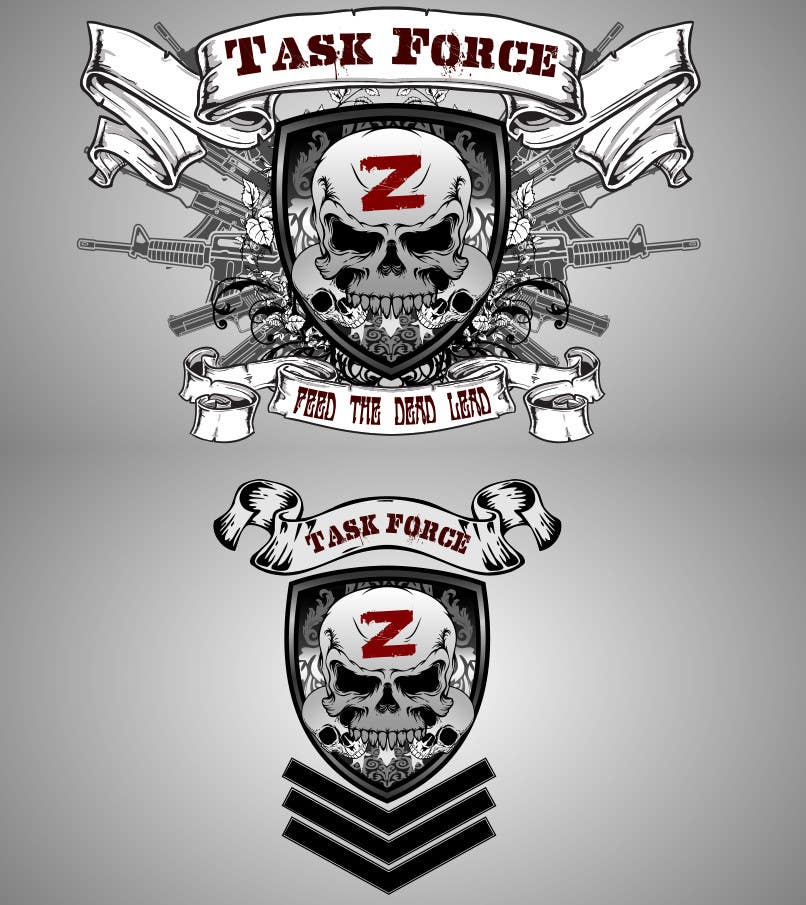Bài tham dự cuộc thi #                                        62                                      cho                                         Design a Logo for Tactical training company