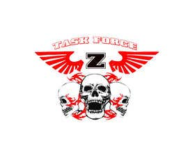 #12 for Design a Logo for Tactical training company af ht115emz
