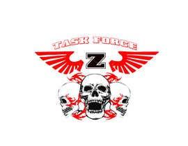 Nro 12 kilpailuun Design a Logo for Tactical training company käyttäjältä ht115emz