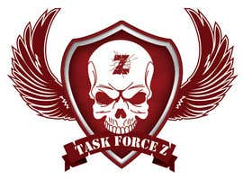 #63 for Design a Logo for Tactical training company af fhjuan