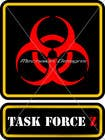 Bài tham dự #31 về Graphic Design cho cuộc thi Design a Logo for Tactical training company