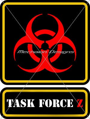 Bài tham dự cuộc thi #                                        31                                      cho                                         Design a Logo for Tactical training company