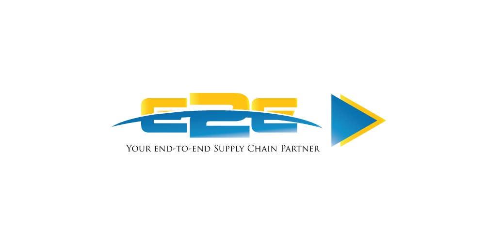 Konkurrenceindlæg #27 for Design a Logo for e2e