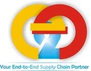Graphic Design Konkurrenceindlæg #38 for Design a Logo for e2e