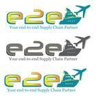 Graphic Design Konkurrenceindlæg #87 for Design a Logo for e2e
