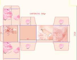 #13 per creare delle grafica per una linea di scatole/austicci sample da blueberyl11