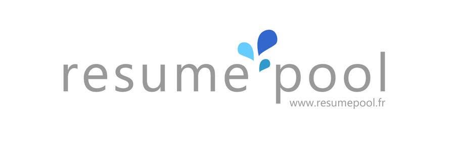 Konkurrenceindlæg #22 for name + logo for an HR website