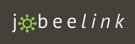 Penyertaan Peraduan #53 untuk name + logo for an HR website