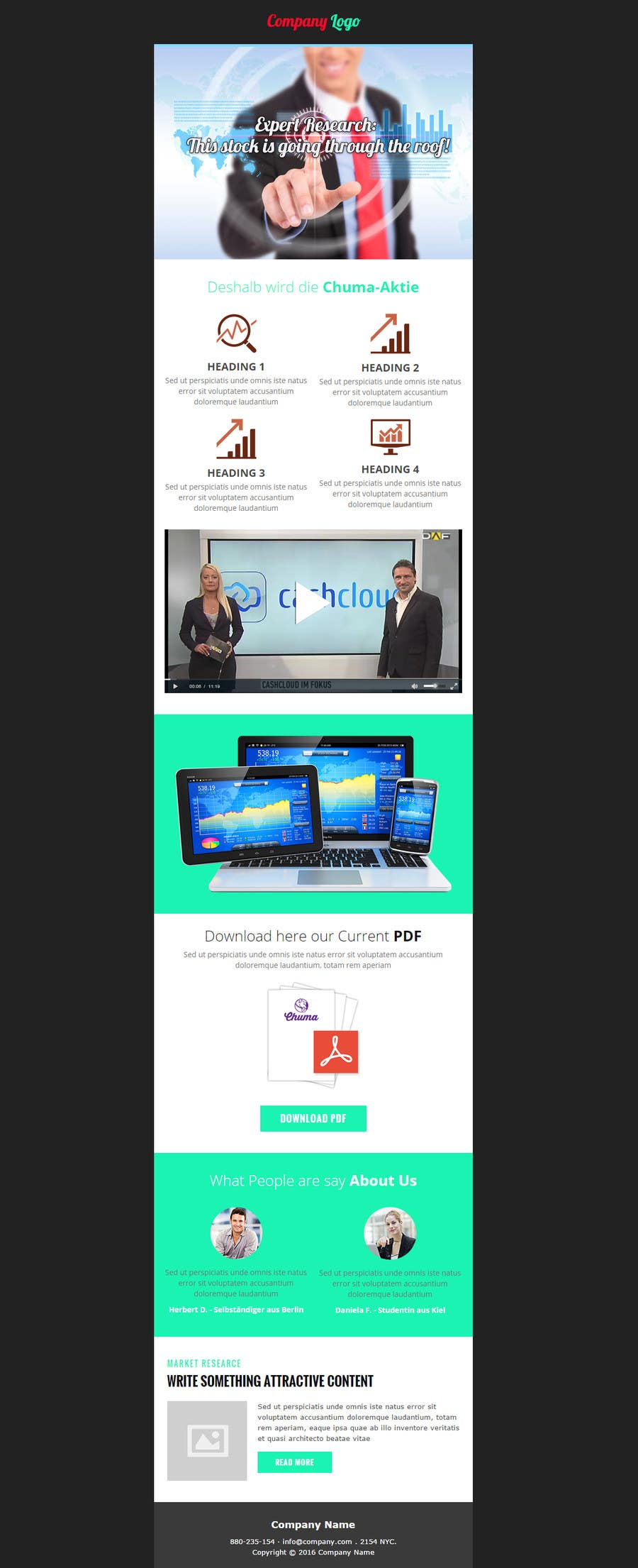 Entry 29 by jibonfpi for build a landing page and html newsletter contest entry 29 for build a landing page and html newsletter template spiritdancerdesigns Gallery