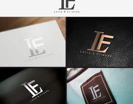 #12 para Logo Design - Fashion Jewelry Cases por bantomi