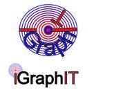 Bài tham dự #22 về Graphic Design cho cuộc thi Design a Logo for a new website