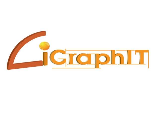 Bài tham dự cuộc thi #                                        21                                      cho                                         Design a Logo for a new website