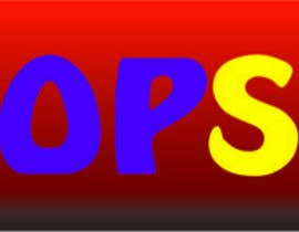#48 para Design en logo for popsicle por Szkubi