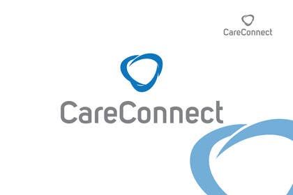 #75 untuk Design a Logo for CareConnect. Multiple winners will be chosen. oleh iffikhan