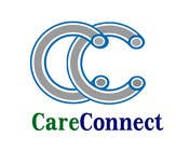 Graphic Design Entri Peraduan #102 for Design a Logo for CareConnect. Multiple winners will be chosen.