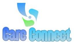 Penyertaan Peraduan #114 untuk Design a Logo for CareConnect. Multiple winners will be chosen.