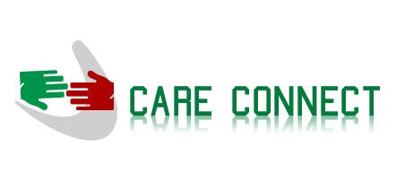 Penyertaan Peraduan #217 untuk Design a Logo for CareConnect. Multiple winners will be chosen.