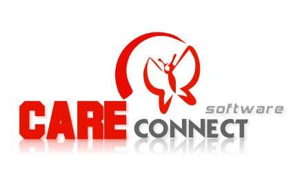 Kilpailutyö #222 kilpailussa Design a Logo for CareConnect. Multiple winners will be chosen.