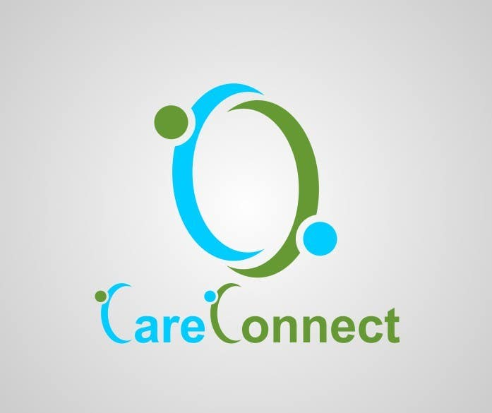 Penyertaan Peraduan #193 untuk Design a Logo for CareConnect. Multiple winners will be chosen.