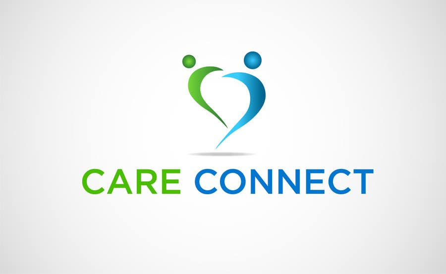 Penyertaan Peraduan #110 untuk Design a Logo for CareConnect. Multiple winners will be chosen.