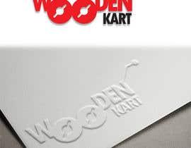 #35 untuk Design a Logo for Online Web Store oleh propeller215