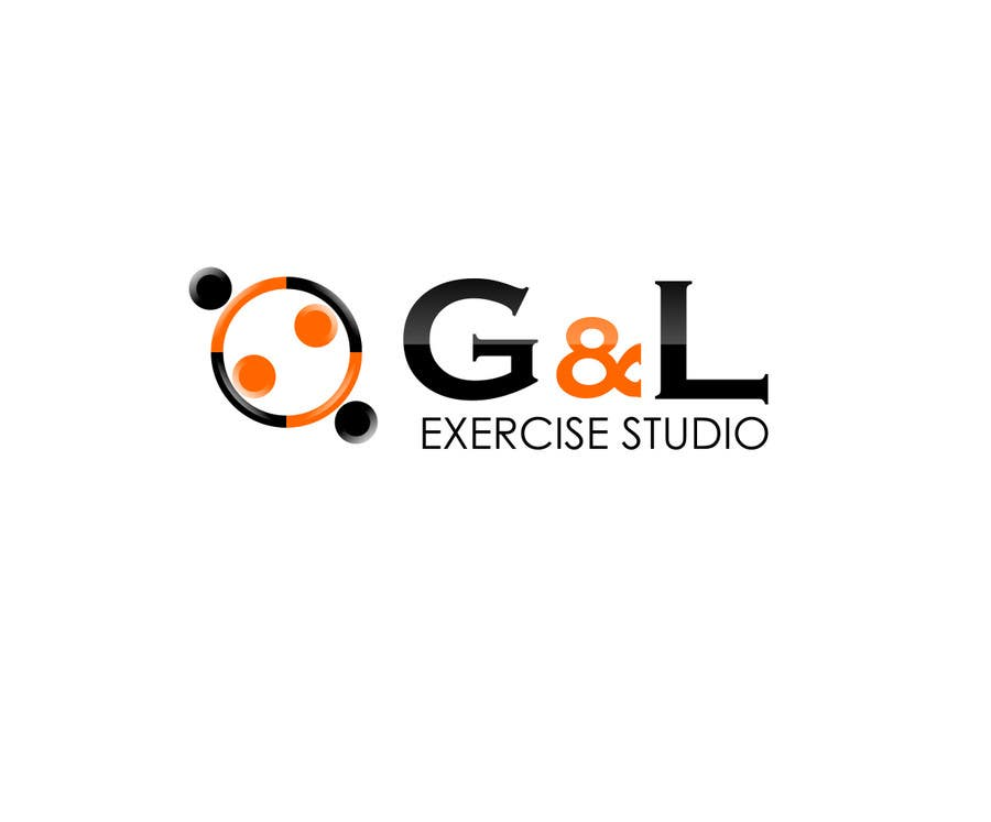 Bài tham dự cuộc thi #                                        98                                      cho                                         Design a NAME and LOGO for a new Fitness business