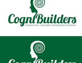 #111 for Design a Logo for Cognibuilders af subhamajumdar81