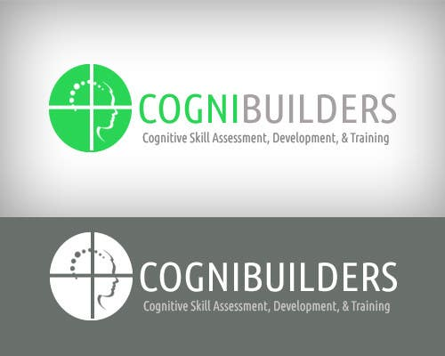 Contest Entry #101 for Design a Logo for Cognibuilders