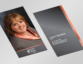 #16 for Business Designs for Lexa R. Montierth, PLLC by jobee